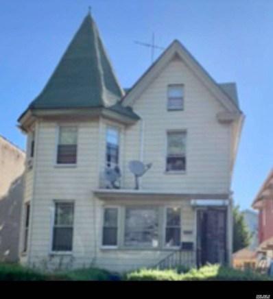 325 E 28th St, Brooklyn, NY 11226 - MLS#: 3198145