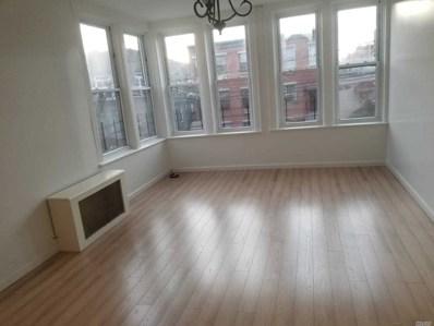 211 Milford St, Brooklyn, NY 11208 - MLS#: 3198152