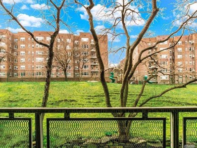 3777 Independence Ave UNIT 2L, Bronx, NY 10463 - MLS#: 3198175
