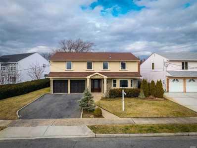 4084 Greentree Dr, Oceanside, NY 11572 - MLS#: 3198181