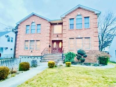 590 Foch Blvd, Williston Park, NY 11596 - MLS#: 3198227