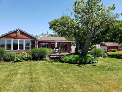 5 Elgin Pl, E. Patchogue, NY 11772 - MLS#: 3198248