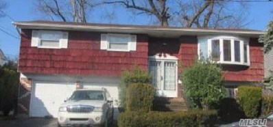 1138 Ossipee Rd, W. Hempstead, NY 11552 - MLS#: 3198286