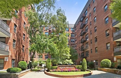 1200 E 53rd St UNIT 2P, Brooklyn, NY 11234 - MLS#: 3198304