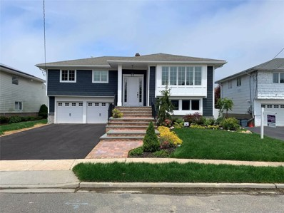 2477 Harbor Ln, Bellmore, NY 11710 - MLS#: 3198325