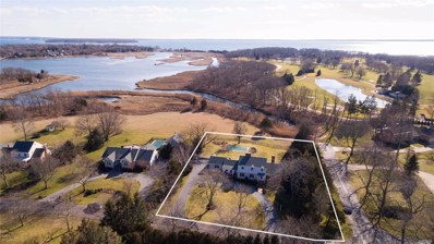 80 Green Way, Cutchogue, NY 11935 - MLS#: 3198354