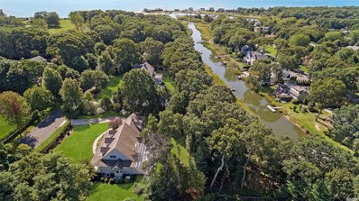 230 Willis Creek Dr, Mattituck, NY 11952 - MLS#: 3198362