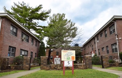 5 Adelaide St UNIT B2A2, Floral Park, NY 11001 - MLS#: 3198367