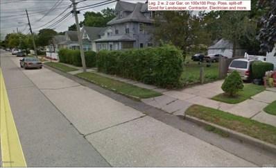 77 Rutland Rd, Freeport, NY 11520 - MLS#: 3198404