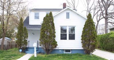 49 Colonial Ave, Freeport, NY 11520 - MLS#: 3198415