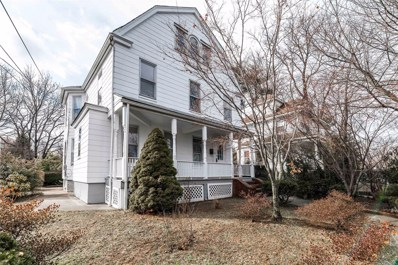 193 Glen Cove Ave, Sea Cliff, NY 11579 - MLS#: 3198419