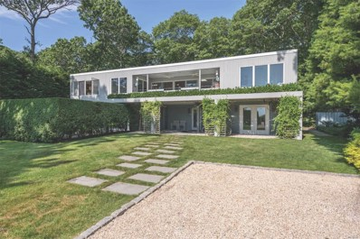1039 Springs Fireplac Rd, East Hampton, NY 11937 - MLS#: 3198450