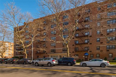 153-25 88 St UNIT 2L, Howard Beach, NY 11414 - MLS#: 3198477