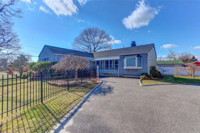 66 Timberpoint Rd, East Islip, NY 11730 - MLS#: 3198485