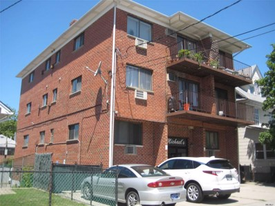 23-38 College Point Blvd, College Point, NY 11356 - MLS#: 3198496
