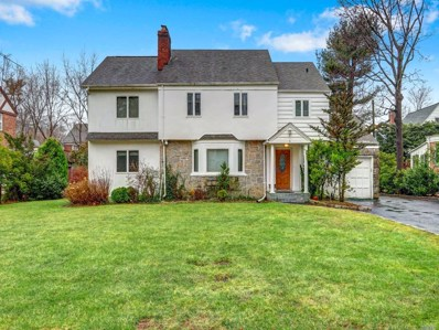 6 Orchard Rd, Great Neck, NY 11021 - MLS#: 3198497