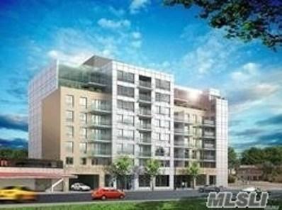 45-16 83rd St UNIT W4B, Elmhurst, NY 11373 - MLS#: 3198502