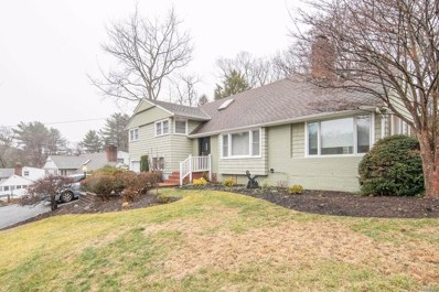 7 Hamilton Ln, Huntington, NY 11743 - MLS#: 3198514