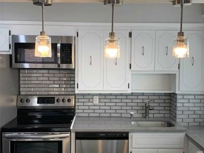 10 Kirkwood Rd, Port Washington, NY 11050 - MLS#: 3198519