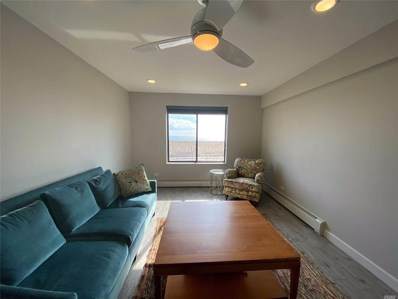 129 Beach 118th St UNIT 1C, Rockaway Park, NY 11694 - MLS#: 3198521