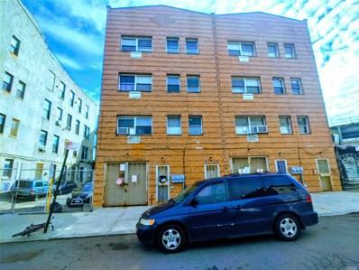 138 Stockholm St, Bushwick, NY 11221 - MLS#: 3198531