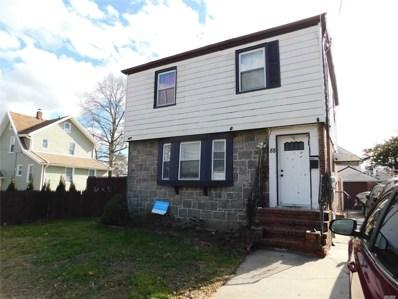 88 Windsor Pkwy, Hempstead, NY 11550 - MLS#: 3198547