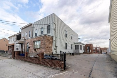 66-43 79th St, Middle Village, NY 11379 - MLS#: 3198570
