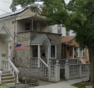 135-20 Lefferts Blvd, S. Ozone Park, NY 11420 - MLS#: 3198571