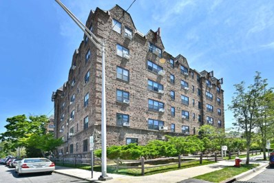 141 Wyckoff Pl UNIT 3E, Woodmere, NY 11598 - MLS#: 3198617