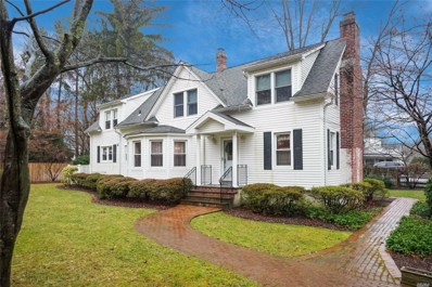 31 Old Northport Rd, Huntington, NY 11743 - MLS#: 3198628