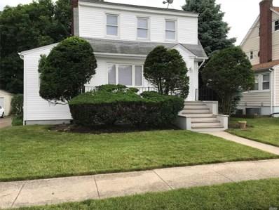 347 Hewlett Parkway, Hewlett, NY 11557 - MLS#: 3198635