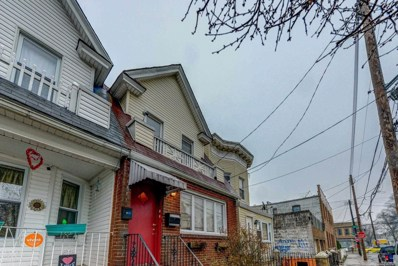 90-13 84th St, Woodhaven, NY 11421 - MLS#: 3198660