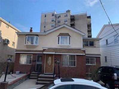 2749 E 23 St, Brooklyn, NY 11235 - MLS#: 3198690