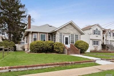1951 Stuyvesant Ave, Merrick, NY 11566 - MLS#: 3198723