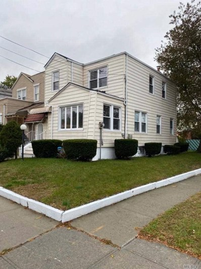 141-02 230th Pl, Laurelton, NY 11413 - MLS#: 3198735