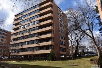 10-11 162 St UNIT 8c, Whitestone, NY 11357 - MLS#: 3198751