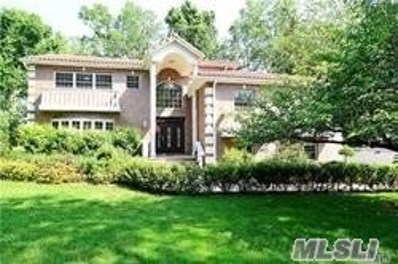 1 Links Dr, Great Neck, NY 11020 - MLS#: 3198752