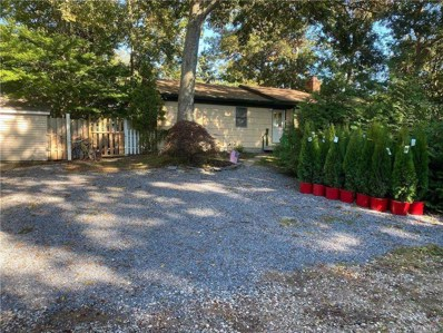 30 Terry Rd, Wading River, NY 11792 - MLS#: 3198770