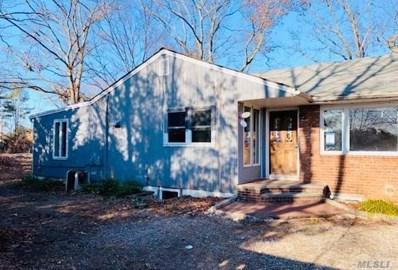 774 Pulaski Rd, Greenlawn, NY 11740 - MLS#: 3198772