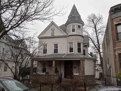 352 76th St, Brooklyn, NY 11209 - MLS#: 3198776