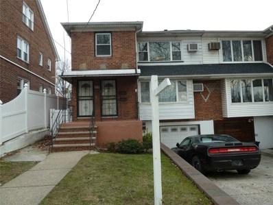 45-19 165 St, Flushing, NY 11358 - MLS#: 3198803