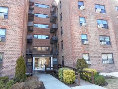 73-62 Bell Blvd UNIT 2J, Bayside, NY 11364 - MLS#: 3198808