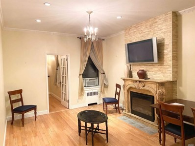 421 E 78 Street UNIT 2D, Manhattan, NY 10075 - MLS#: 3198822