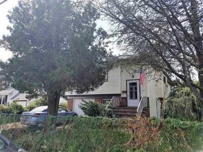 310 New South Rd, Hicksville, NY 11801 - MLS#: 3198831