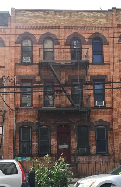 355 Grove Street, Bushwick, NY 11237 - MLS#: 3198867