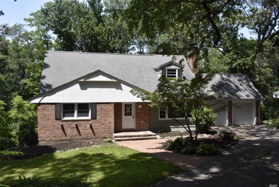 68 E Gate Dr, Huntington, NY 11743 - MLS#: 3198871