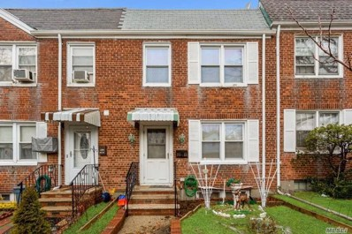 255-23 East Williston Ave, Floral Park, NY 11001 - MLS#: 3198891