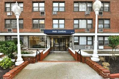 123-40 83 Ave UNIT 9J, Kew Gardens, NY 11415 - MLS#: 3198914