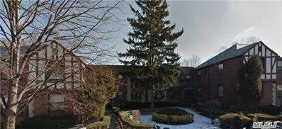 19-73 78th St UNIT 2A, E. Elmhurst, NY 11370 - MLS#: 3198924