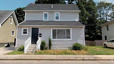 39 Louis Ave, Elmont, NY 11003 - MLS#: 3198941